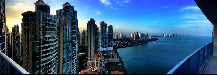 Panama is a strategically located and business friendly country, making it an ideal market to launch a Latam startup.