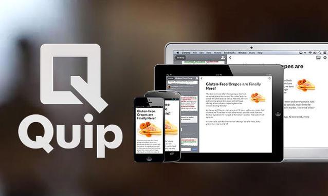 quip-app